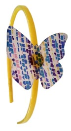 Liberty of London Butterfly Hairband Milla